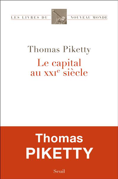 TPikettyLE_capital_au_21e_siecle