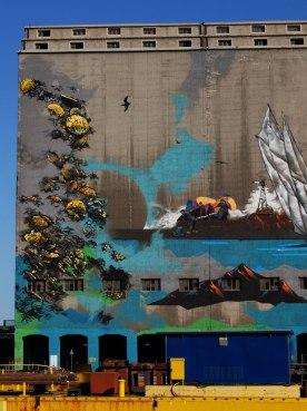 Athens_Piraeus_Building_Street_Art