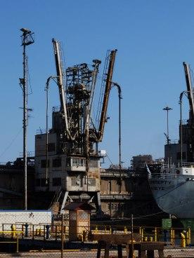 Athens_Piraeus_Factory
