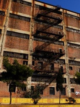 Athens_Piraeus_Old_Building