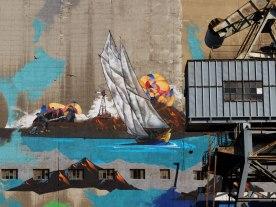 Athens_Piraeus_Street_Art