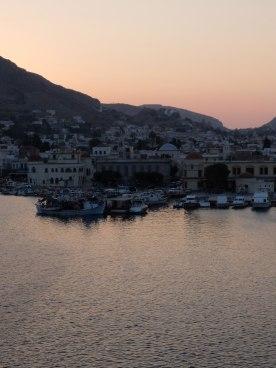 7_Coucher_de_soleil_en_mediterranee