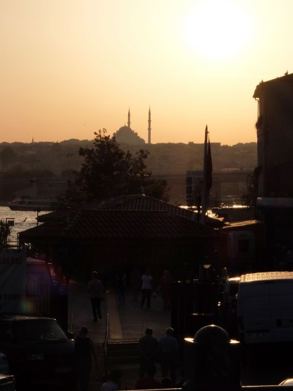 istanbul_deck