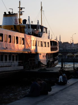istanbul_lovers