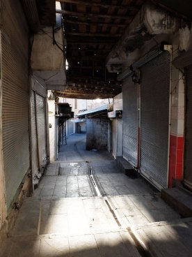 mardin_closed_shops