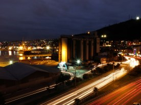 trabzon_by_night