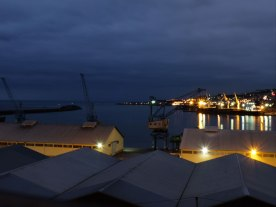 trabzon_harbour