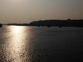 anjuna_river