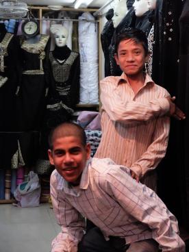 ghat_darwaza_bazar_kids