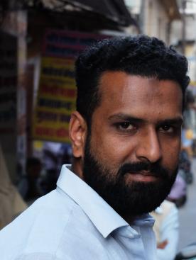 jaipur_sanjay_bazar_man