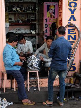 jaipur_sanjay_bazar_saleem_motorshop